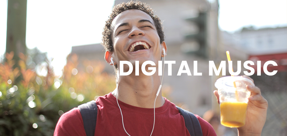 paket-internet-cepat-murah-banner-Digital-Music-20201102155303.jpg