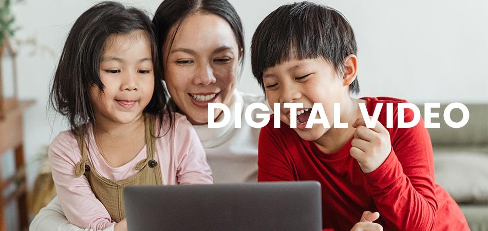 paket-internet-cepat-murah-banner-Digital-Video-20201124145726.jpg