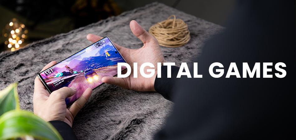paket-internet-cepat-murah-digital-games-telkomsel.jpg