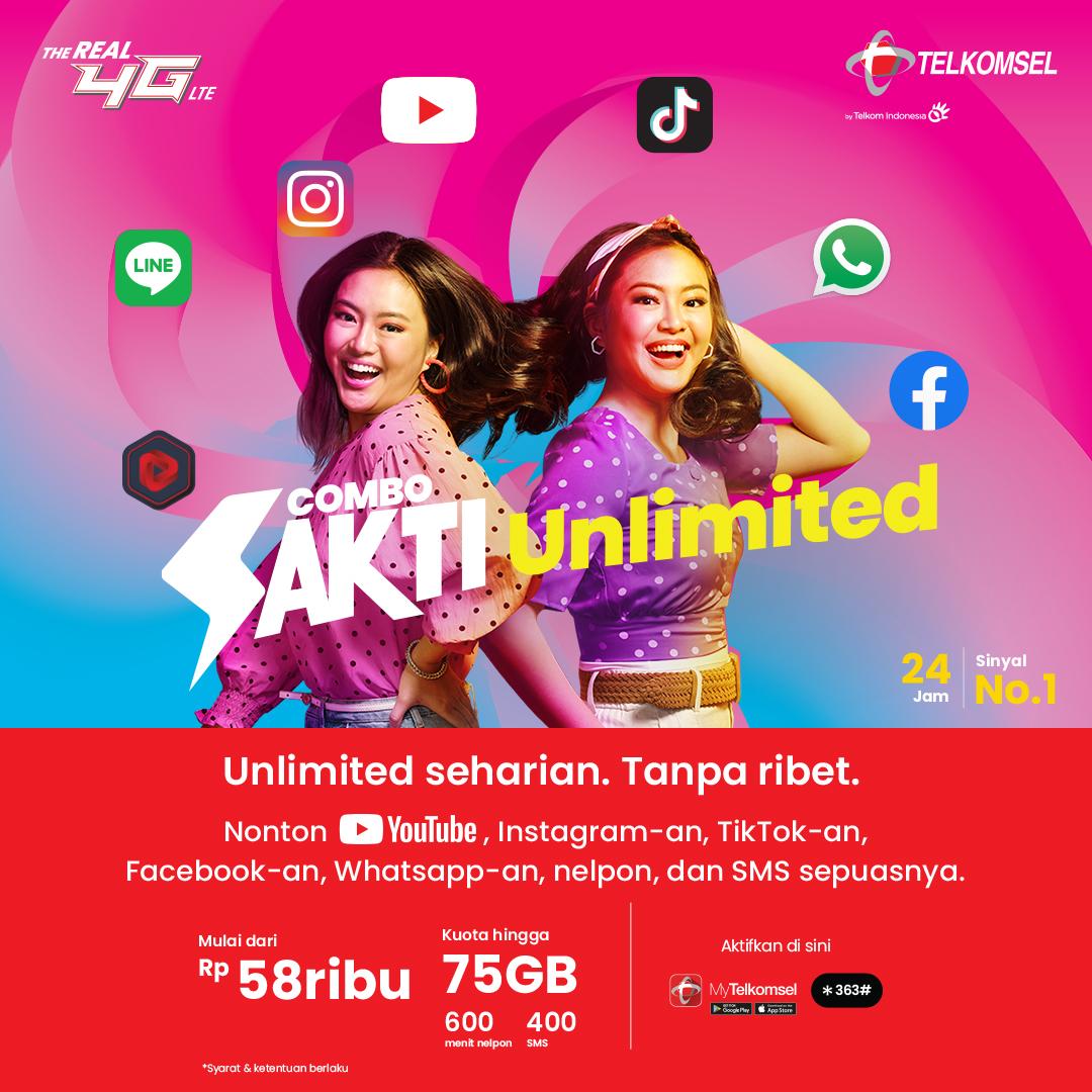 paket-internet-cepat-murah-product-Combo-Sakti-UnlimitedMAX-20210119102251.jpg