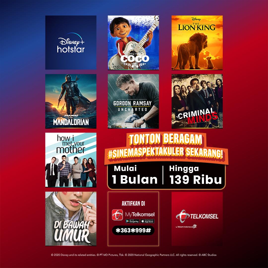 paket-internet-cepat-murah-product-Disney-+-Hotstar-20201120185543.jpg