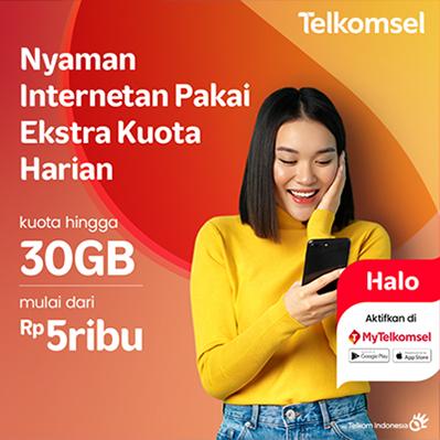 paket-internet-cepat-murah-product-Extra-Kuota-Telkomsel-Halo-20211014102140.jpg
