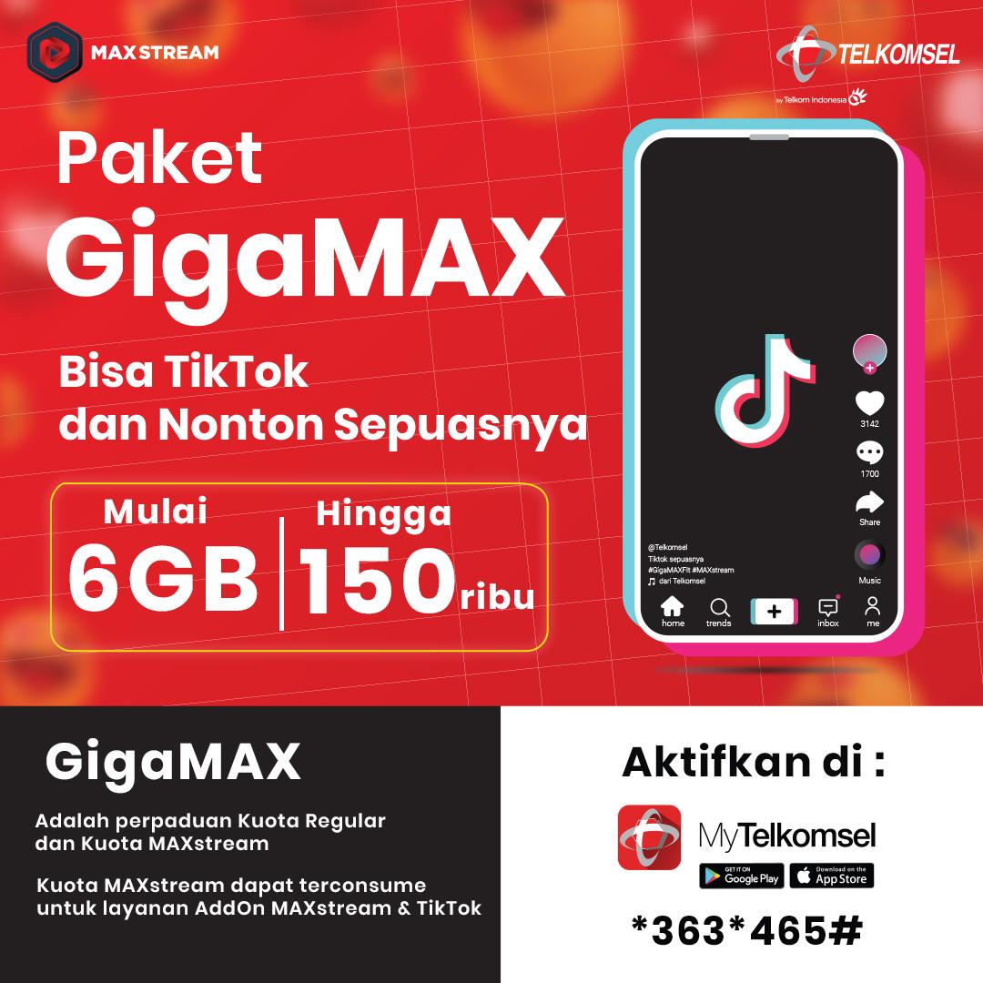 paket-internet-cepat-murah-product-GigaMAX-20201120190304.jpg