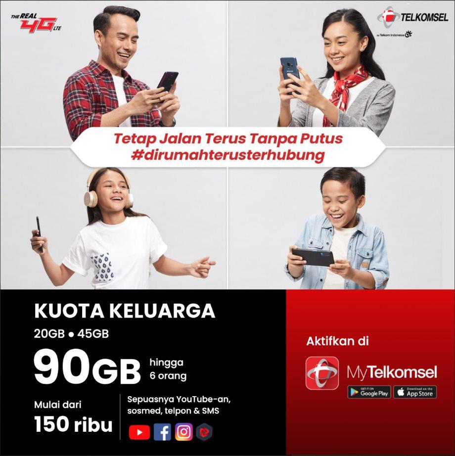 paket-internet-cepat-murah-product-Kuota-Keluarga-20210111144207.jpg