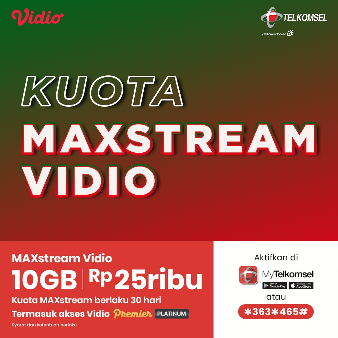 paket-internet-cepat-murah-product-Kuota-MAXstream-Vidio-20201210130847.jpeg