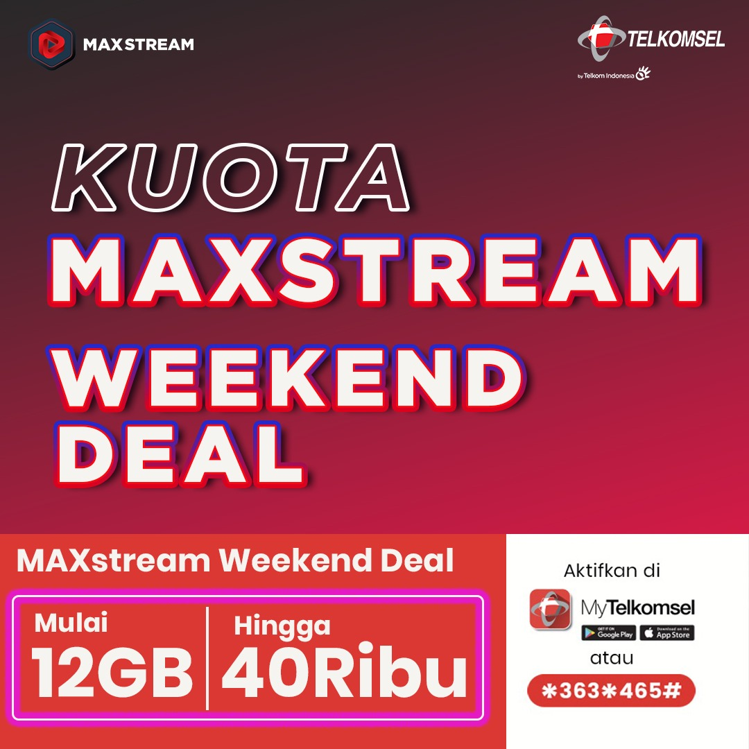 paket-internet-cepat-murah-product-Kuota-MAXstream-Weekend-Deal-20201210130944.jpeg
