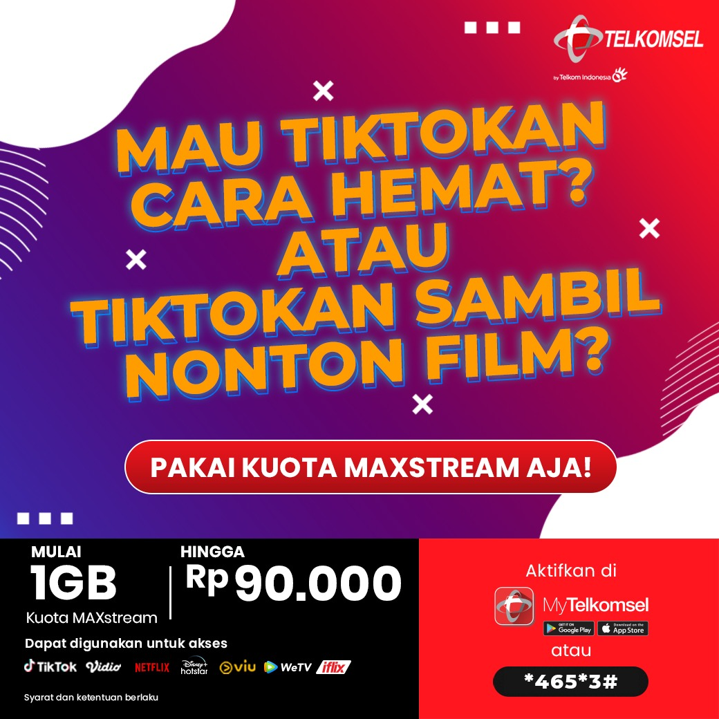 paket-internet-cepat-murah-product-MAXstream-AddOn-20210316115142.jpeg
