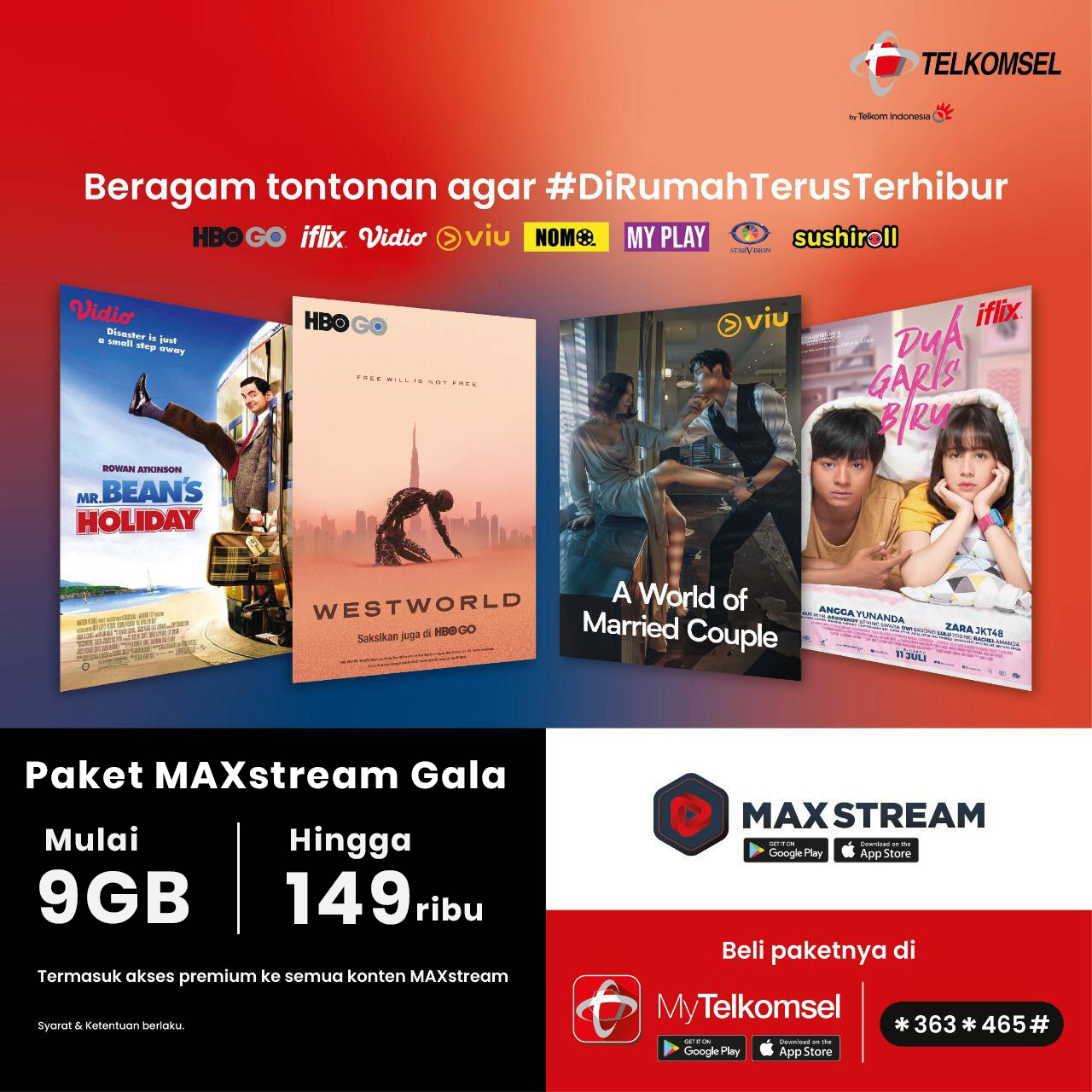 paket-internet-cepat-murah-product-MAXstream-GALA-20201120185608.jpg