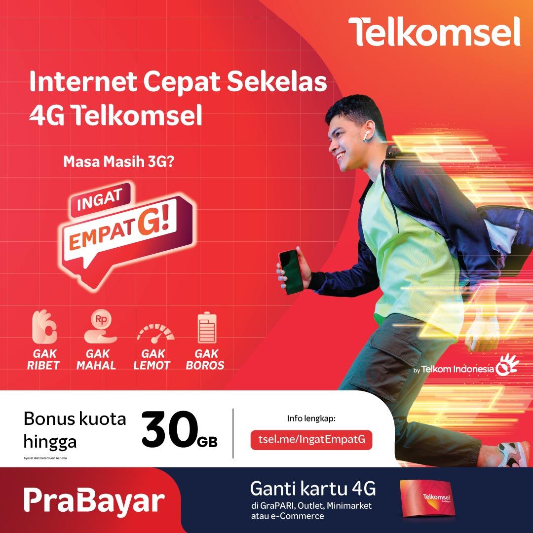 paket-internet-cepat-murah-product-Migrasi-4G-SDN-20210713094458.jpg