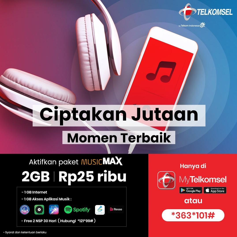 paket-internet-cepat-murah-product-MusicMAX-Regular-20201120194537.jpg