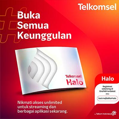 paket-internet-cepat-murah-product-Paket-Spesial-Unlimited-20211014102107.jpg