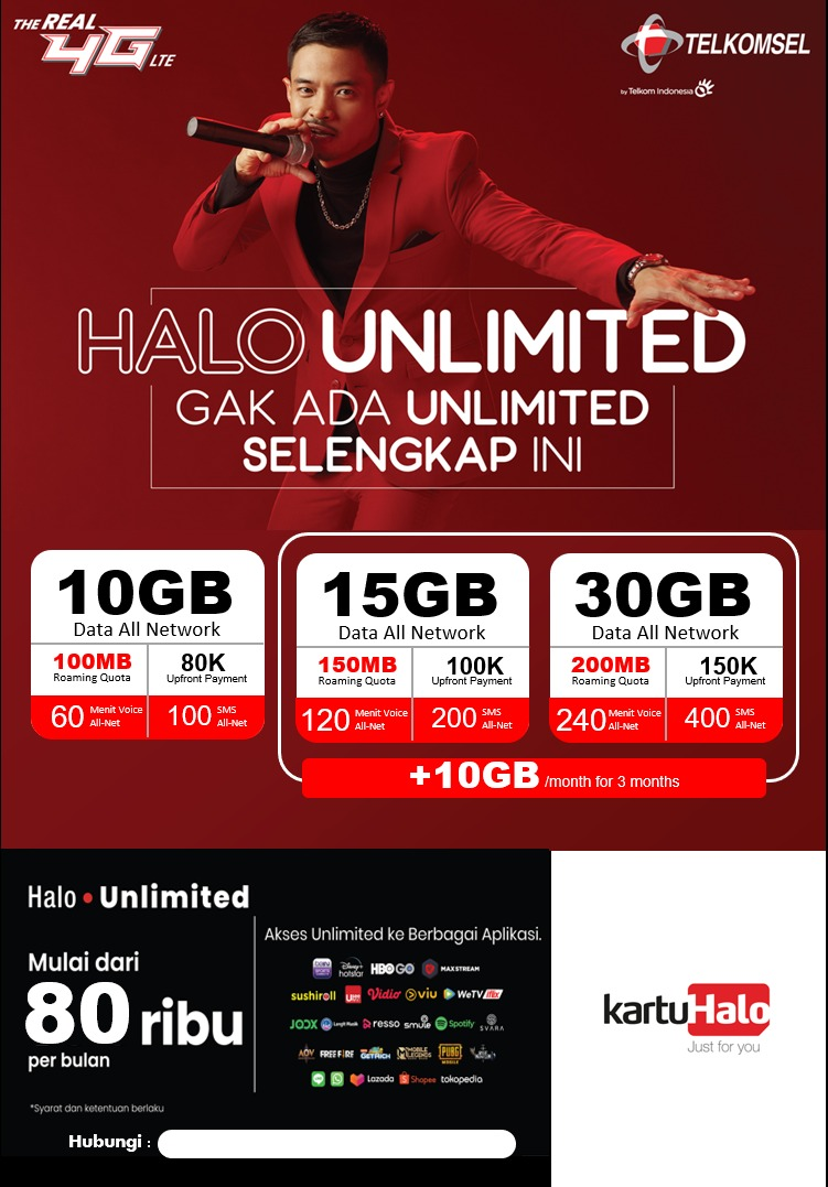 paket-internet-cepat-murah-product-Spesial-Halo-Unlimited-20210204093006.jpeg