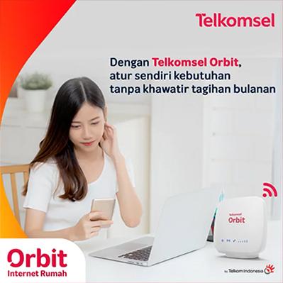 paket-internet-cepat-murah-product-Telkomsel-Orbit-20211014093456.jpg