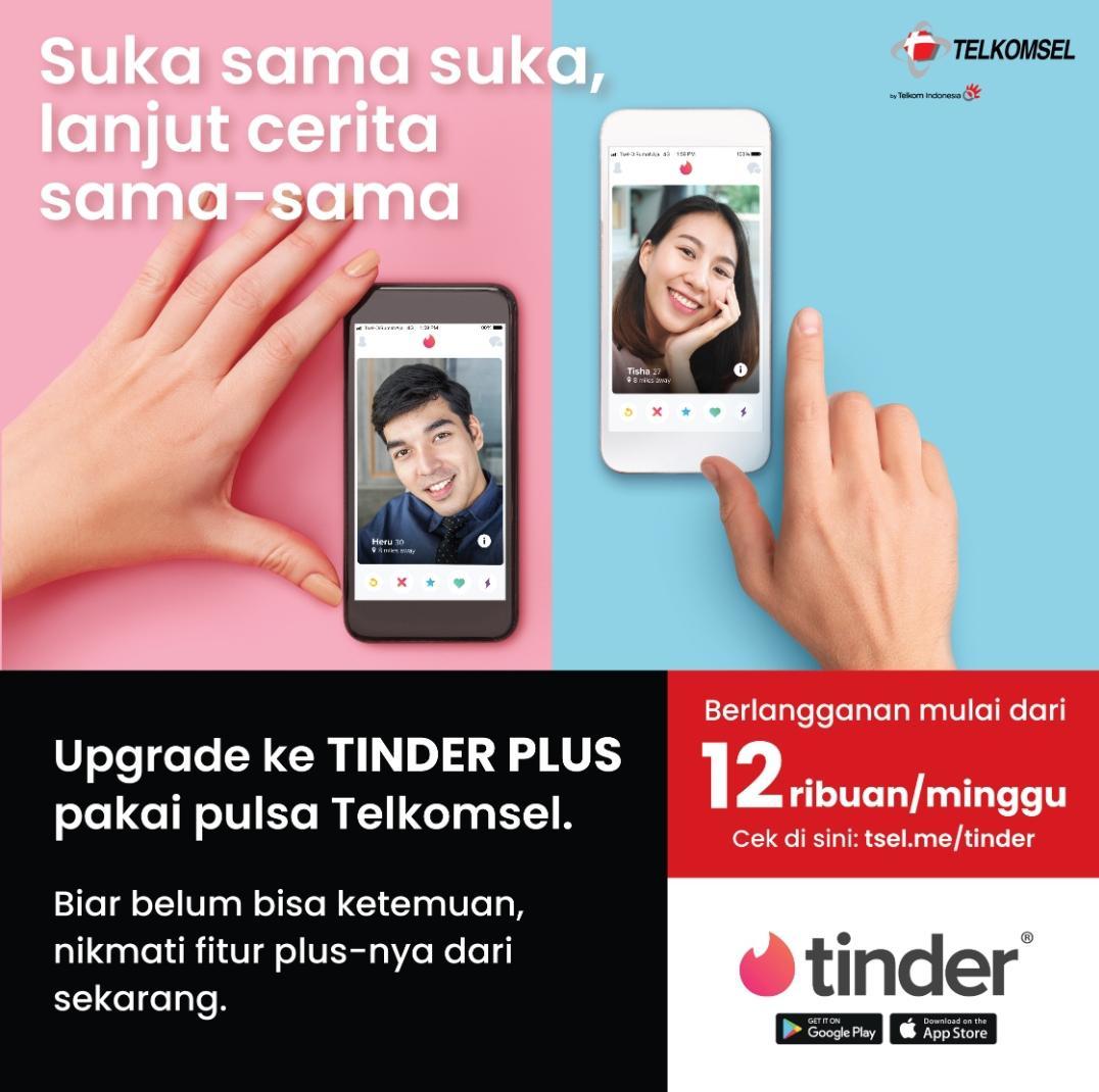 paket-internet-cepat-murah-product-Tinder-Plus-20201211051946.jpeg