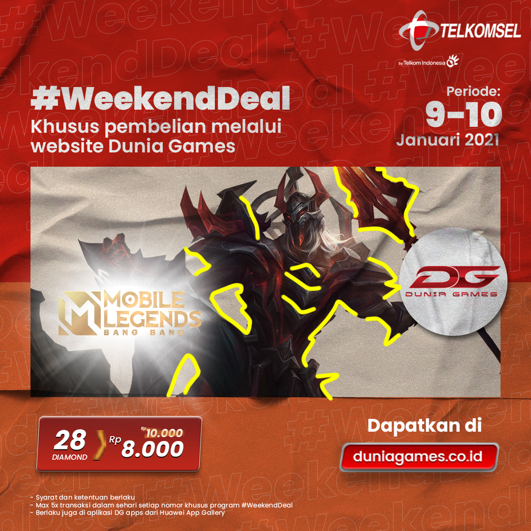 paket-internet-cepat-murah-product-Weekend-Deals-Dunia-Games-20210111172601.jpg