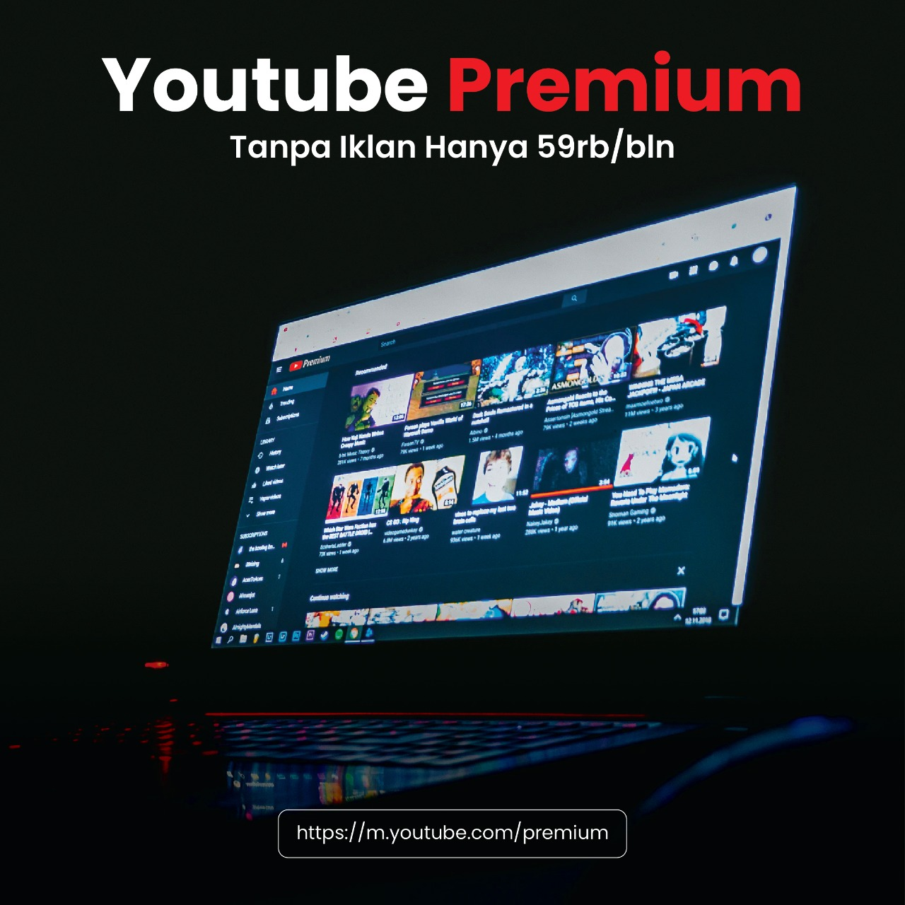 paket-internet-cepat-murah-product-Youtube-Premium-20201125145048.jpeg