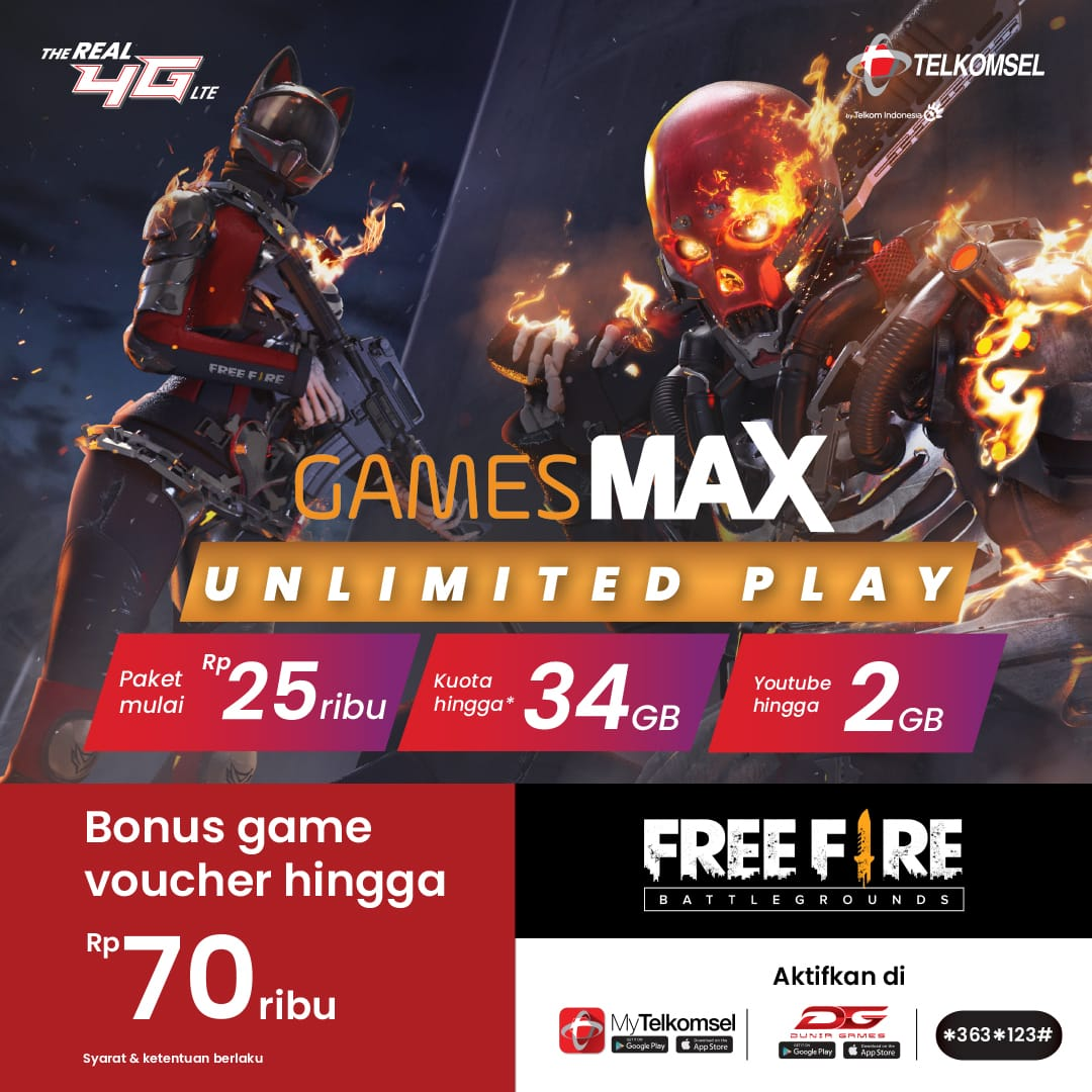 paket-internet-cepat-murah-product-gamesMax-Unlimited-Free-Fire-20201113143707.jpeg