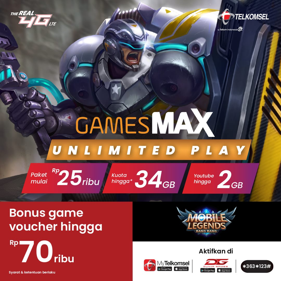 paket-internet-cepat-murah-product-gamesMax-Unlimited-MobileLegends-20201113143630.jpeg