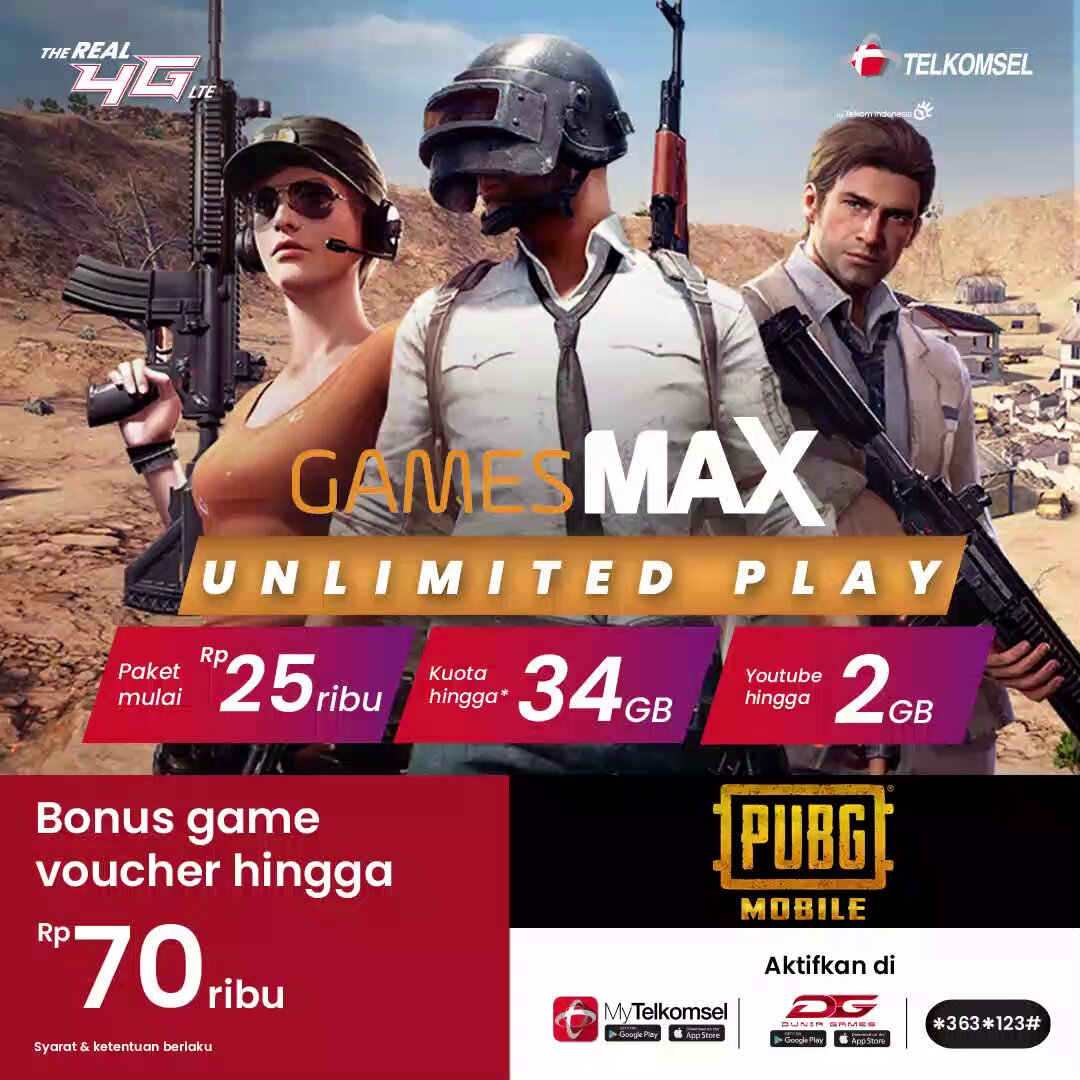 paket-internet-cepat-murah-product-gamesMax-Unlimited-PUBG-20201113143740.jpeg