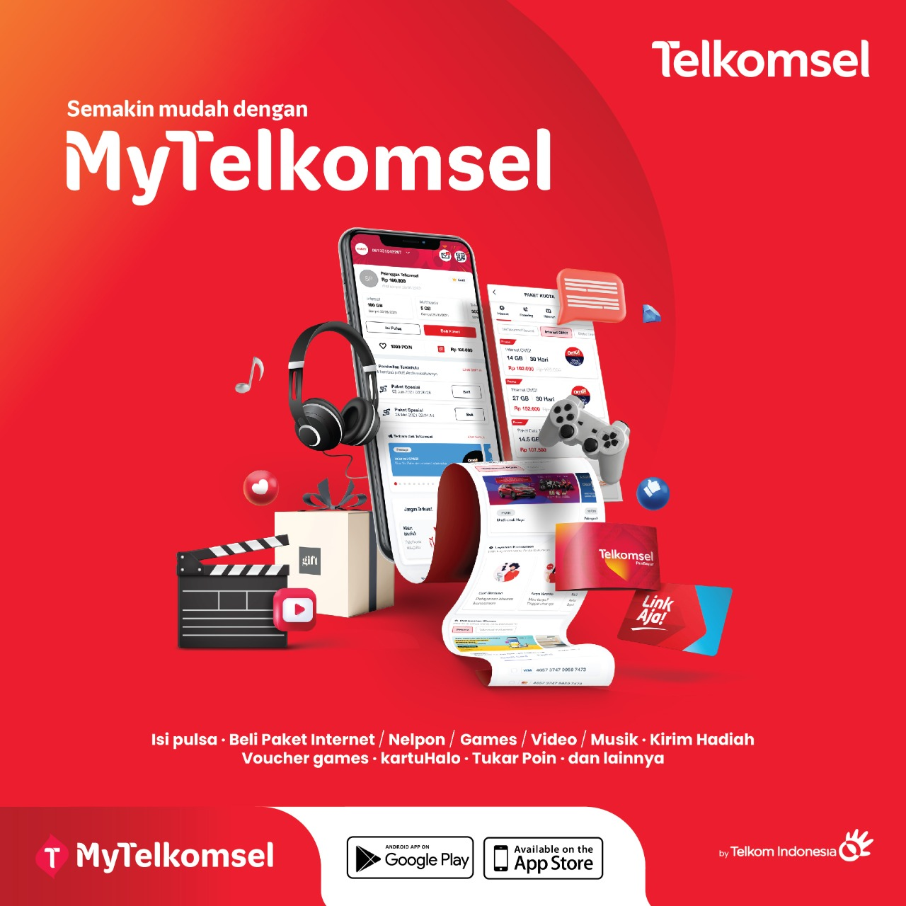 paket-internet-cepat-murah-product-myTELKOMSEL-20210713094524.jpg