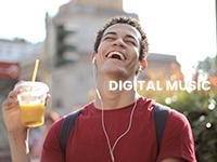 paket-internet-cepat-murah-beranda-Digital-Music-20201102155303.jpg