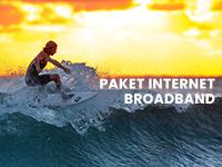 paket-internet-cepat-murah-data-telkomsel.jpg