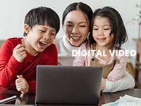 paket-internet-cepat-murah-digital-video-telkomsel.jpg