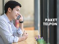 paket-internet-cepat-murah-telefon-telkomsel.jpg