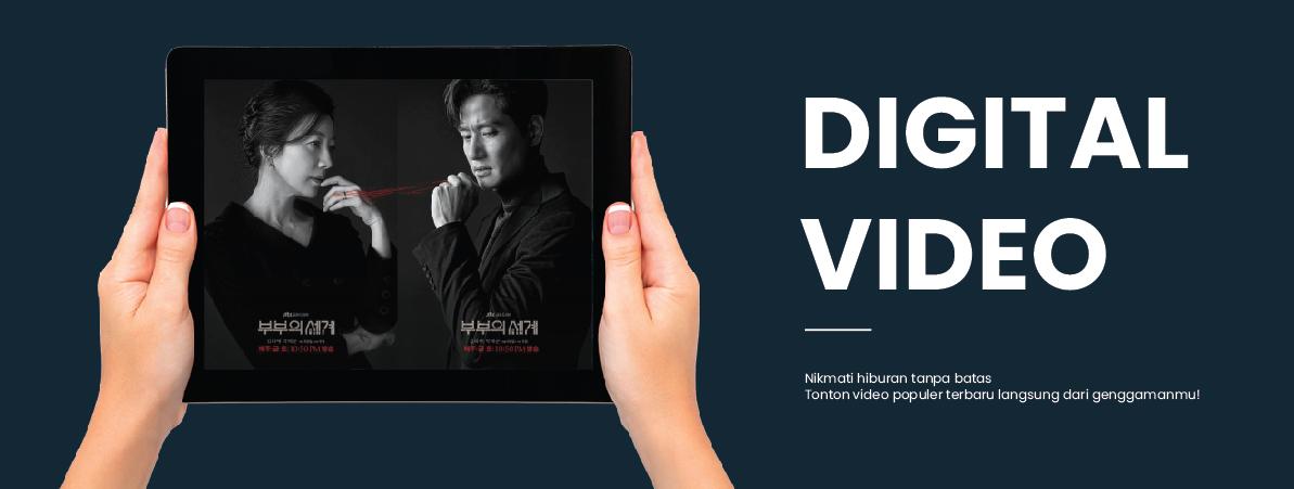 paket-internet-cepat-murah-Digital-Video-Rajawali-20201125172015.jpg